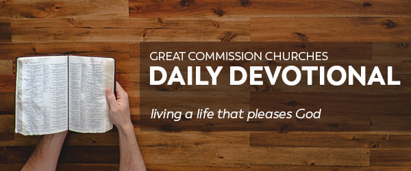 2019 Daily Devo Blog Graphic