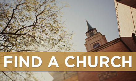 Find a church great commission churches malvernweather Gallery