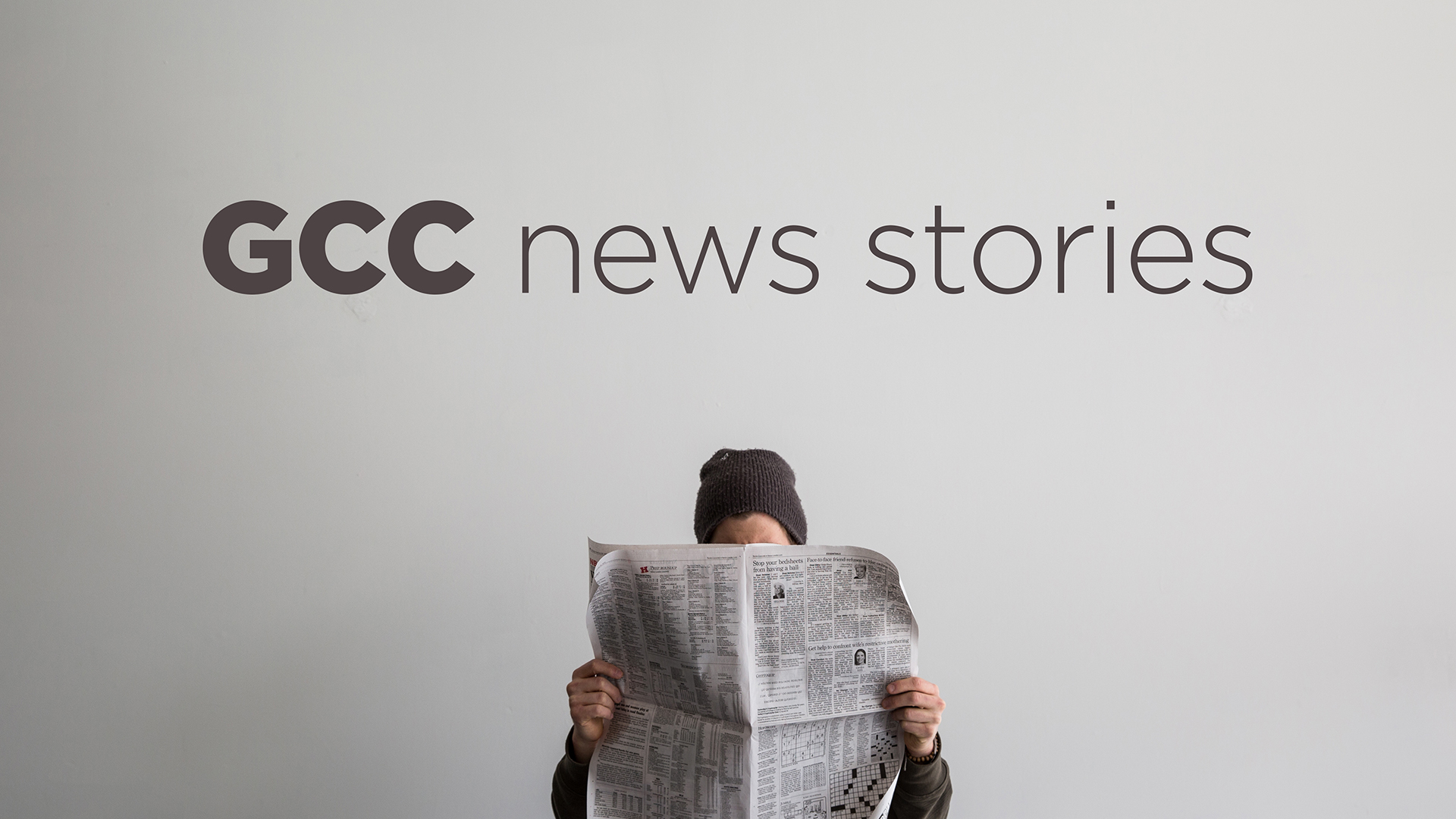 GCC News Stories Logo1